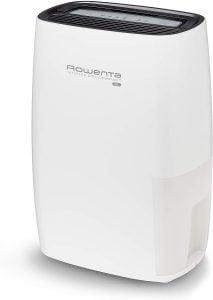 Rowenta Intense Dry Compact DH4212F0