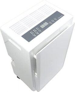 Aktobis Deshumidificador WDH-930EEH