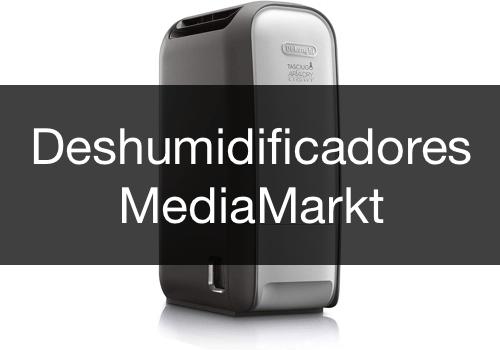 Menu MediaMarkt